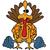 Drop a Turkey by Turkey Day!
