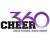Cheer360 Runs 100